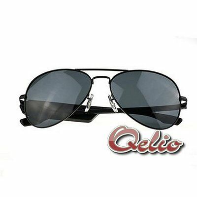 Motorcycle Sunglasses For Gonbes K3-A With Headphones Bluetooth 4.1   Function