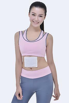 1/5/10 PCS Body Warmer Pads Patch Adhesive Health Care Relieve Back Pain