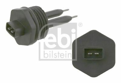 FEBI 01569 Sensor, coolant level