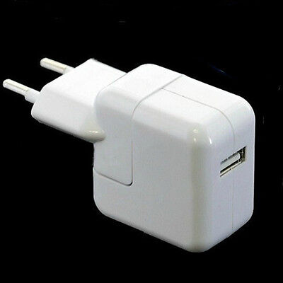 Chargeur Original Apple Ipad / Air / Pro  12W