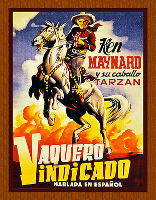 Choose Paper or Canvas POSTER.Cantinflas.Mexican.Spanish movie.Home decor.q189