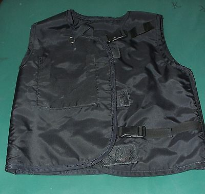 Pulse Medical Radiation Company X-Ray / Imaging Protection Vest