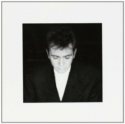 Peter Gabriel - Shaking the Tree: Sixteen Golden Greats - Peter Gabriel CD WVVG