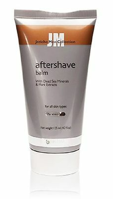 Jericho Aftershave Balm