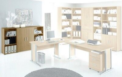 Highboard Office Line