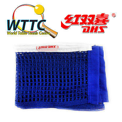 Double Happiness 410 Table Tennis Net For Replacement