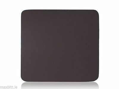 New Gembird Mousepad Mice Pad Mat For Mouse Optical Mouse Black / 042