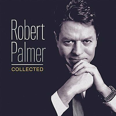 Palmer, Robert-Collected (2LP)  VINYL NEW
