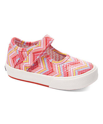 Morgan And Milo Maddie Mary Jane Girls  Size 11 New