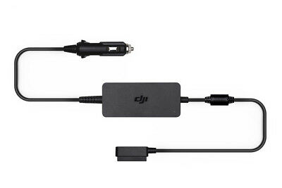 DJI Mavic 12V Car Charger  DJIMAVICPT6