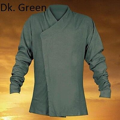 Licensed Star Wars Jedi Undershirt Museum Replicas