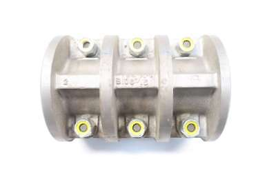 New Lift-Tech 120492301-001 2-5/8 In Iron Coupling Assembly D561788