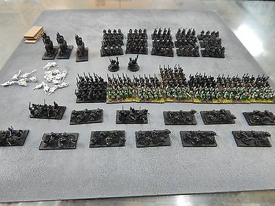 10mm ANCIENT ARMY - CARTHAGINIAN ?