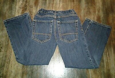 Old Navy Jeans boys size 8