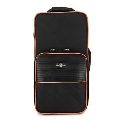 Deluxe Trumpet Case by Gear4music