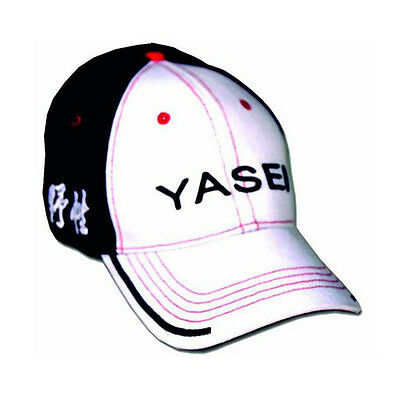 Shimano Yasei 3D Hat one size fits all 8717009771573
