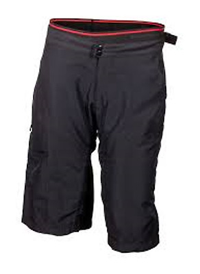 Bellwether Implant Baggy Shorts - 93445 Size: S (30)  RRP $160  NWT
