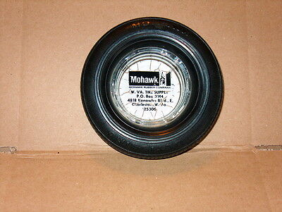 Mohawk Tires Tire Ash Tray