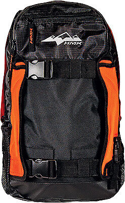 Hmk Back Country 2 Pack (Orange) Hm4Pack2O