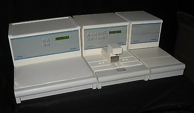 Microm Ap-280 Embedding Center - Fully Reconditioned