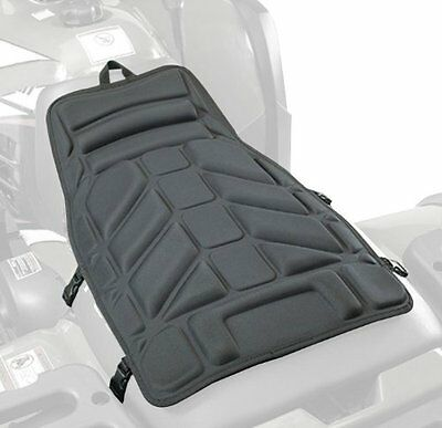 Stearns Coleman Comfortable Ride ATV Seat Protector Pad Cushion Cover