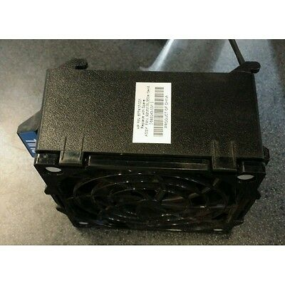 Ventilateurs HP 677417-001 pour Proliant ML350e G8