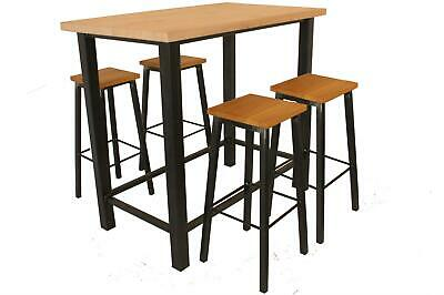 bartisch stehtisch tisch schmiedeeisen bistrotisch vintage. Black Bedroom Furniture Sets. Home Design Ideas