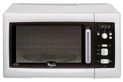 Four Micro Ondes Grill Whirpool 24 litres neuf