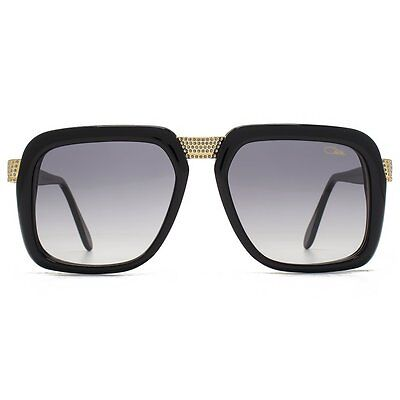 CAZAL LEGENDS 616 Sunglasses in Black 616 3 505 56 - EUR 429 8ad1b65206f