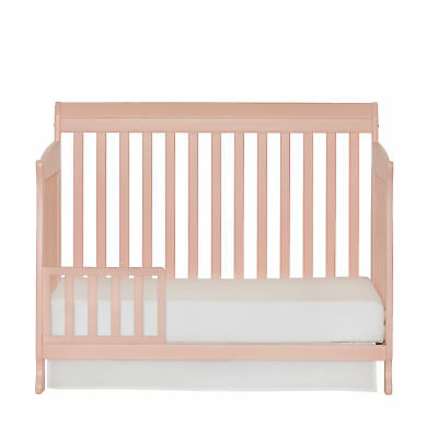 Suite Bebe Riley Toddler Bed Rail