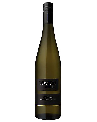 Tomich Hill Adelaide Hills Riesling 2013 case of 12 Dry White Wine 750mL