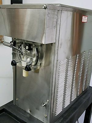 Grindmaster Crathco Wilch 3311 Used Frozen Drink Margarita Machine