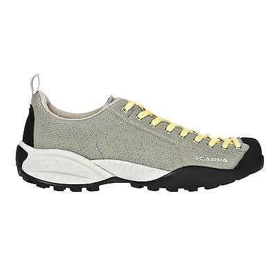 Shoes SCARPA MOJITO FRESH Women's colour Quarz