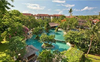 Accor Vacation Club (APVC / AVC) Bronze Membership