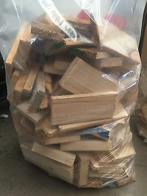 Firewood, Kindling (Large Bags)