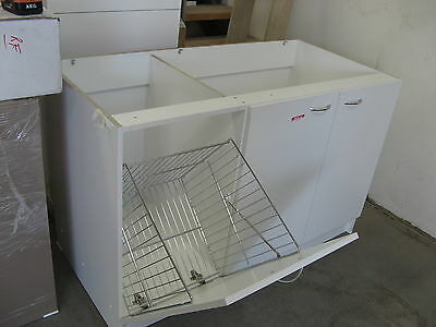 Laundry Cabinet,Laundry Hamper,cupboard,bench top,handles,storage,kitchen,hinge