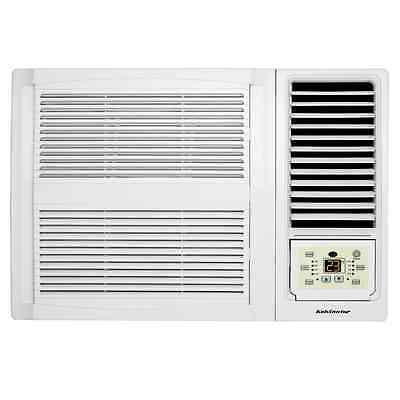 Kelvinator KWH26CRE 2.7kW Window Wall Cooling Only Air Conditioner *