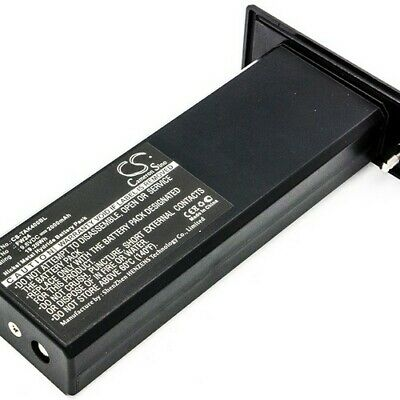 Replacement Battery For TELETEC AK1