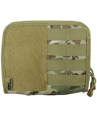 Kombat Molle Commanders Admin Panel Btp Mtp Small