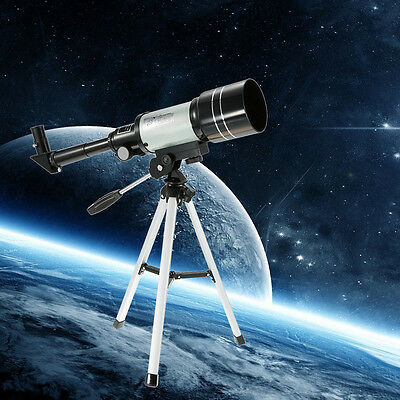 HOT! F30070M Monocular Professional Space Astronomic Telescope with Tripod