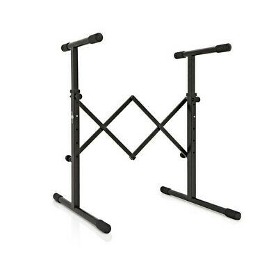 Universal Instrument Stand by Gear4music