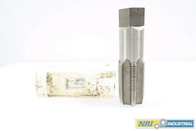 M65 X 1.5 2.0 3.0 4.0 Metric Hss Right Hand Tap Hand Tools