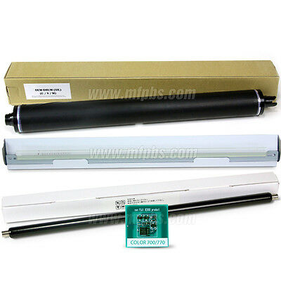 REBUILD KIT FOR DRUM Color (CMY) XEROX WC 550 / 560