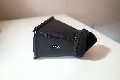 GRID 5.0 Magnetic Viewfinder Loupe