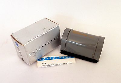 Hasselblad Film Cassette for Magazine 70 51039 :: FREE UK POST :: 1145
