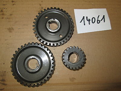 14061 Aprilia RX 50 RS MX Rieju / AM6 Minarelli / Motorteile - engine parts