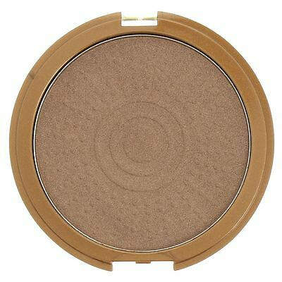 Poudre Bronzante Soleil Sublime By Cosmod - 01 Ambre - Neuf