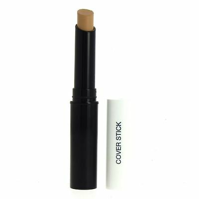 Cover Stick Anti Cernes Gemey Maybelline - Neuf