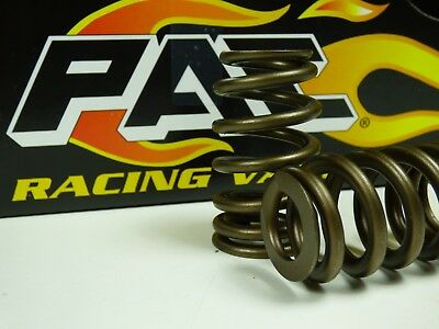 "PAC-1219 1200 Series LS Ovate Beehive Valve Springs 1.307"" OD .625"" Lift"