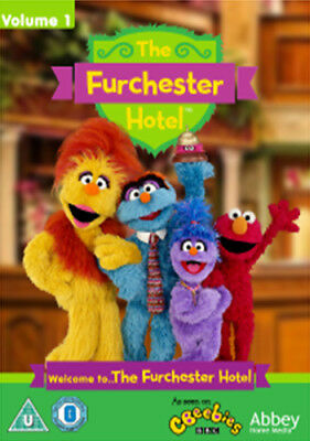 f847a5146ed8 WELCOME TO THE Hôtel Furchester Pyjama Ensemble - Ages 18 Mois - 5 ...